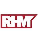 2-rhm