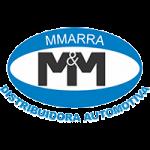 5-mmarra