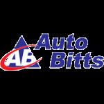 6-autobits