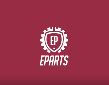 Comercial Eparts